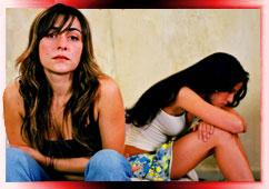 prostitutas jovenes en madrid telefonos prostitutas